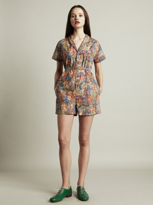 Paint-by-numbers-playsuit-f