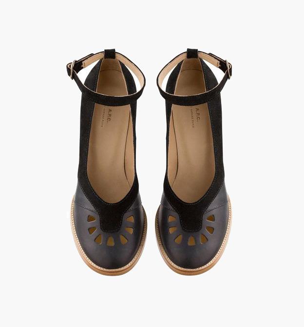 apc-shoes