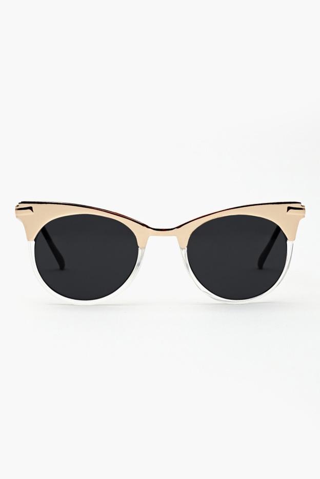 gold-sunglasses
