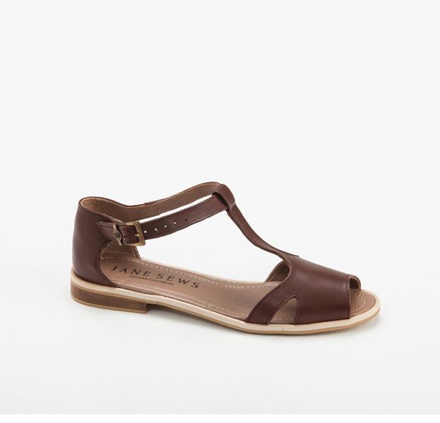 jane-sews-shoes