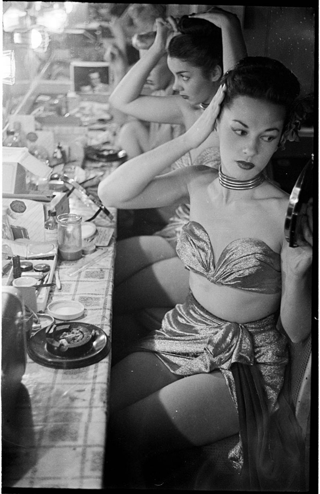 photographs-by-stanley-kubrick-look-magazine-life-in-new-york-40s-12