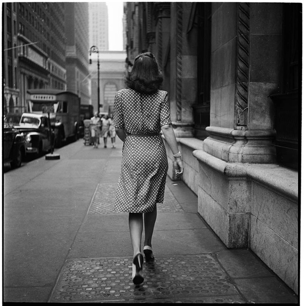 photographs-by-stanley-kubrick-look-magazine-life-in-new-york-40s-13