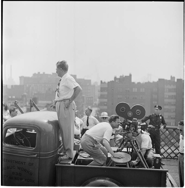 photographs-by-stanley-kubrick-look-magazine-life-in-new-york-40s-21