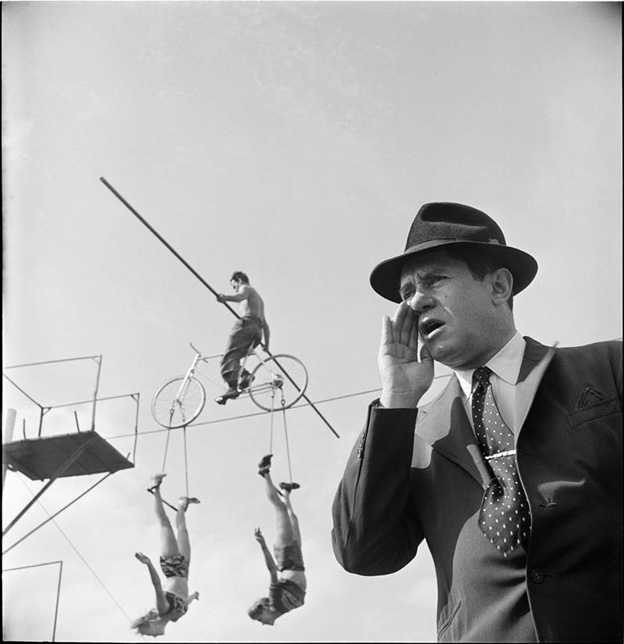 photographs-by-stanley-kubrick-look-magazine-life-in-new-york-40s-7-1