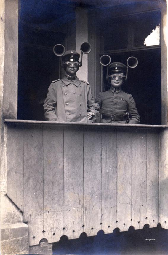 sound-device