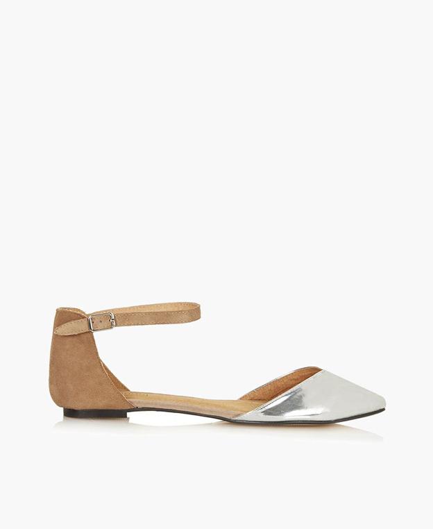 topshop-shoe