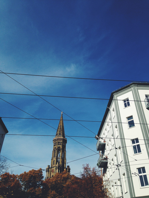 BERLIN-21