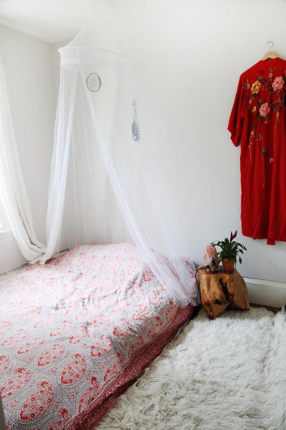 Free-People-bedroom