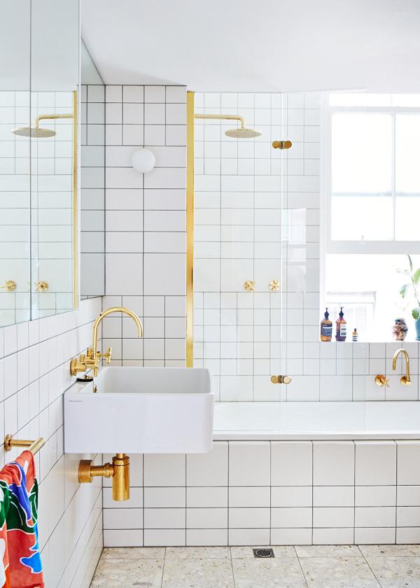 HoneyHome-bath