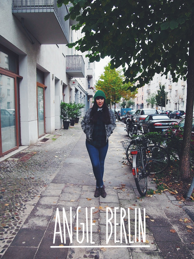 LEVIS-BERLIN-ANGIE-7