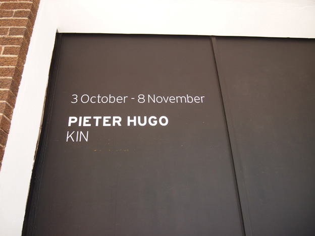 Pieter-Hugo-4