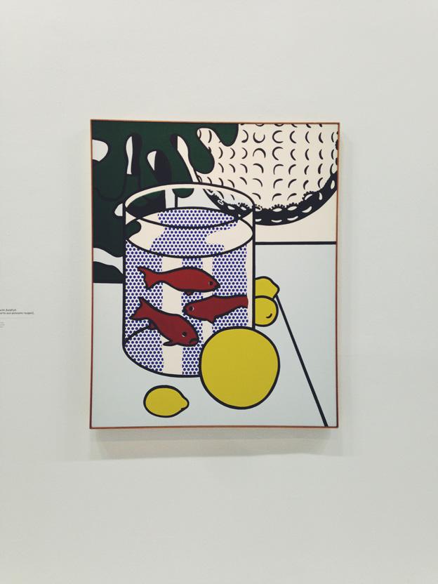 Roy Lichtenstein-12