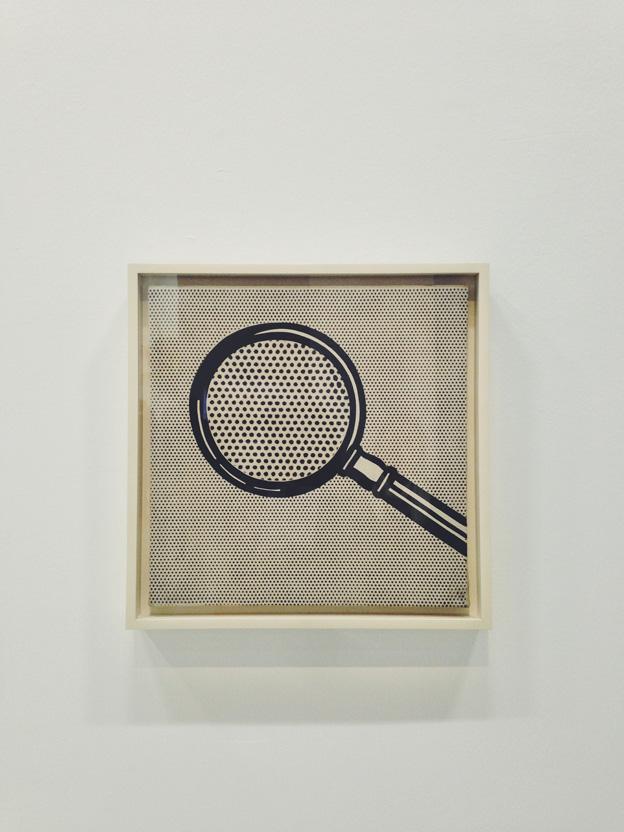 Roy Lichtenstein-2