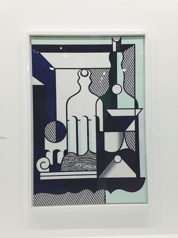Roy Lichtenstein-4