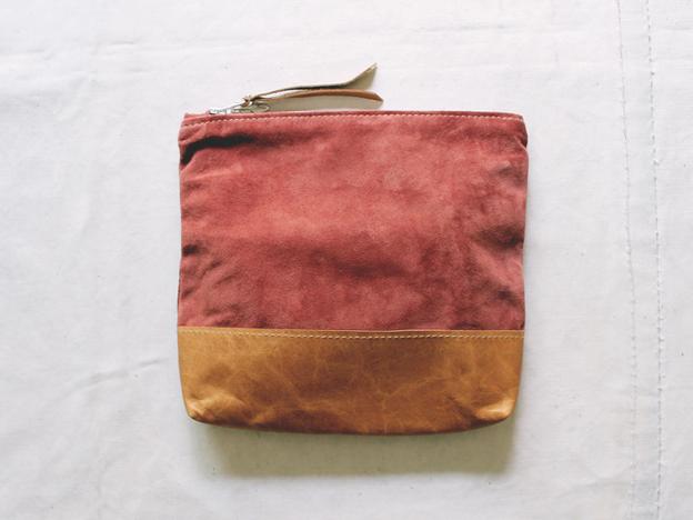 Scout & Catalogue-3