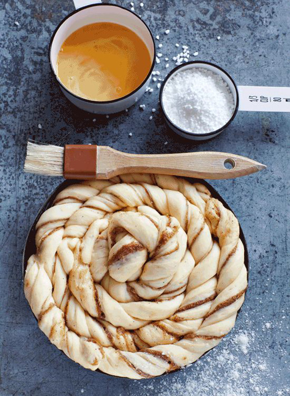 Swedish-Cinnamon-Rolls