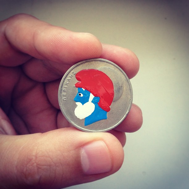 coin-art-by-tales-you-lose-12