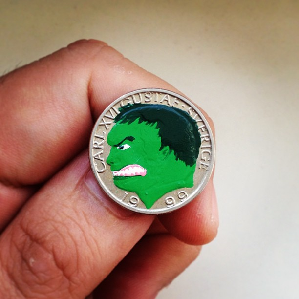coin-art-by-tales-you-lose-13
