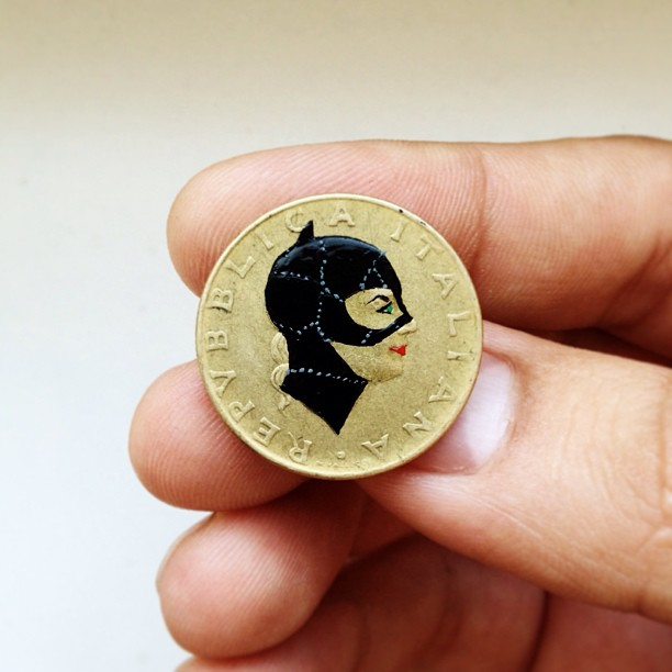 coin-art-by-tales-you-lose-15