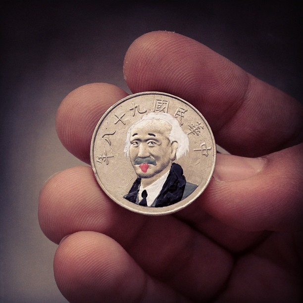 coin-art-by-tales-you-lose-16