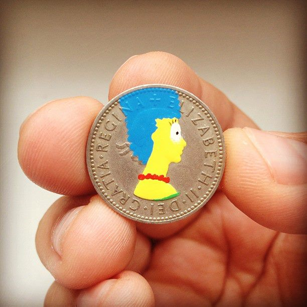 coin-art-by-tales-you-lose-6