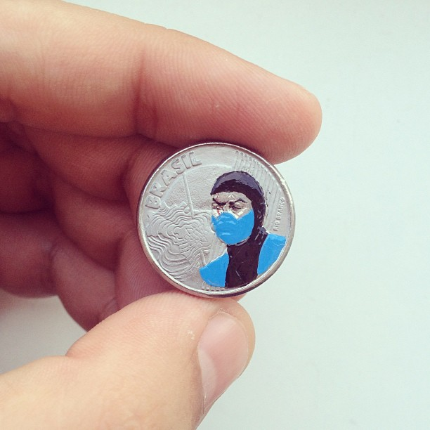 coin-art-by-tales-you-lose-7