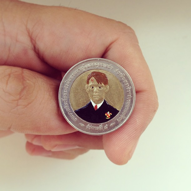 coin-art-by-tales-you-lose-9