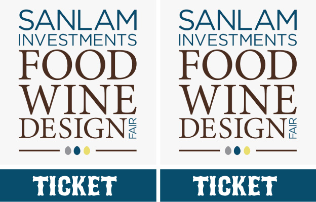 food-wine-design-fair-21