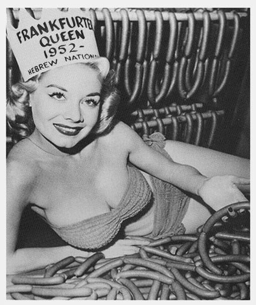 frankfurter-queen