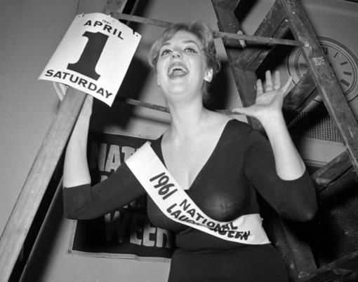 laugh-queen-1961