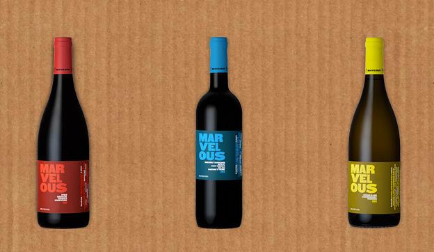 marvelous-wine