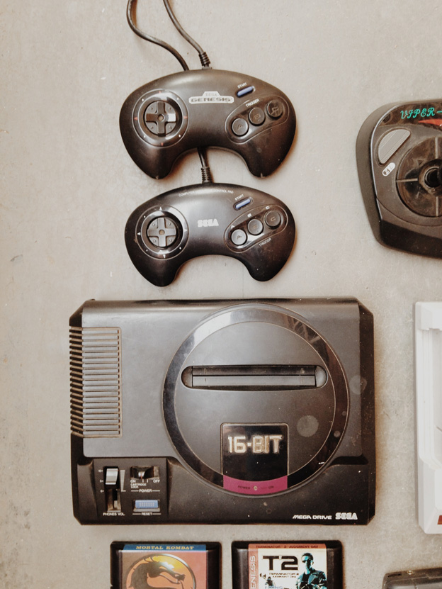old-video-games2