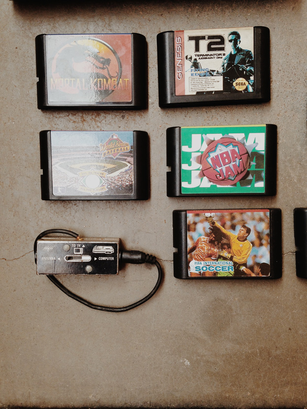 old-video-games4