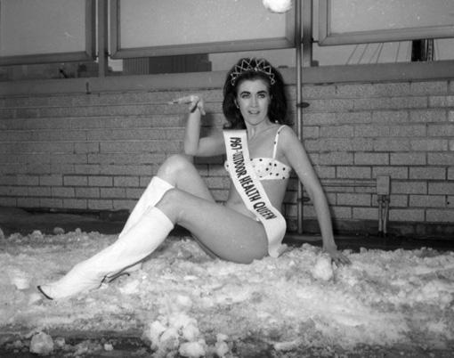 outdoor-health-queen-1967