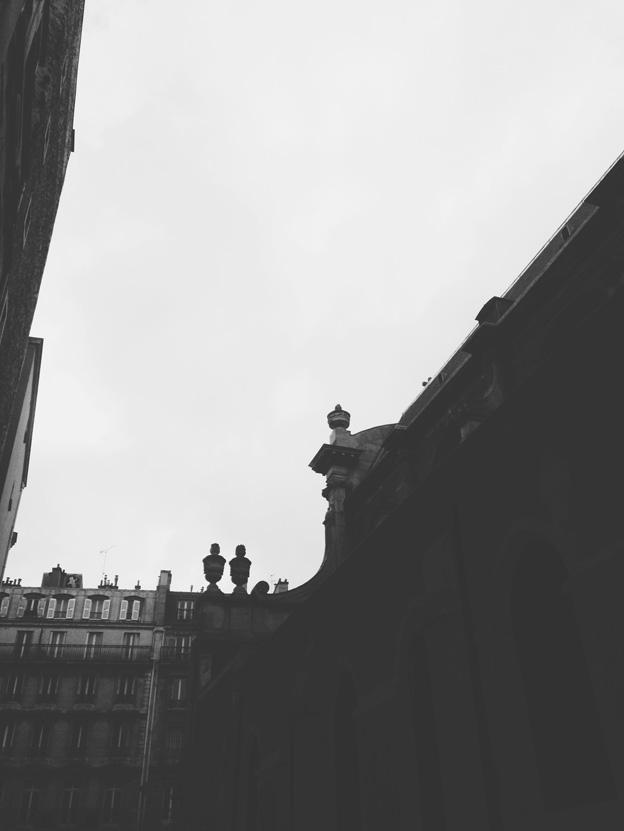 paris-41