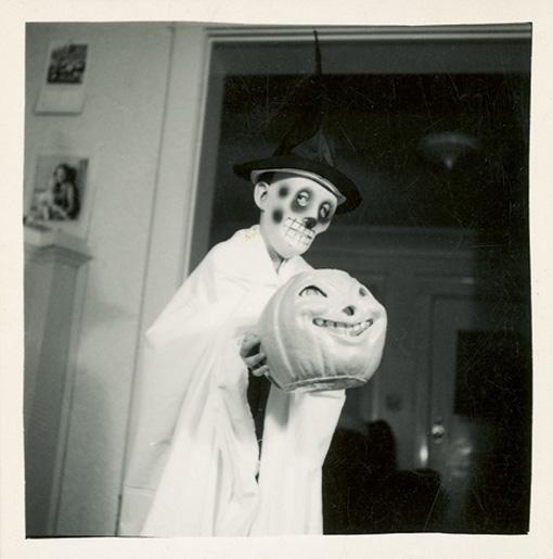 vintage halloween-11