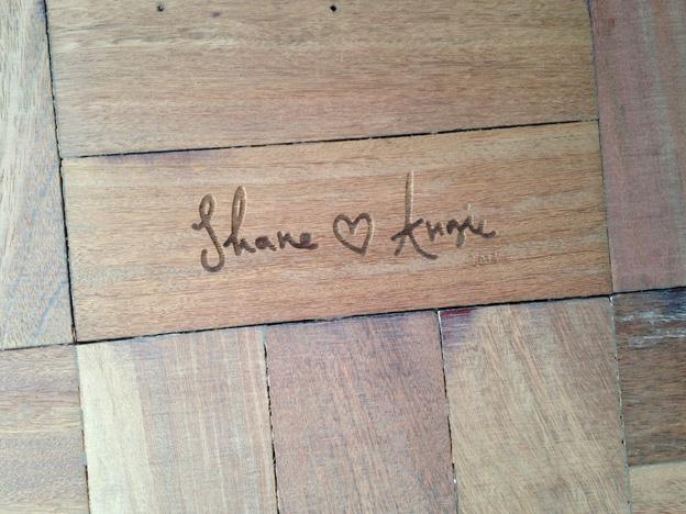 wooden-floor21