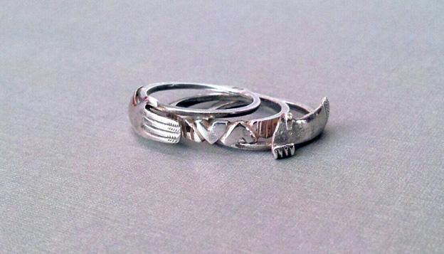 _Art-Deco-ring-9