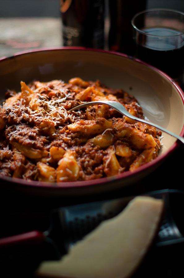 Beer-beef-stew-with-corn-noodles