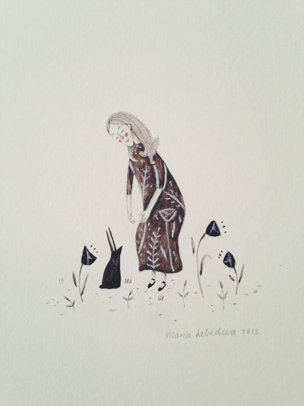 Maria-Lebedeva-23