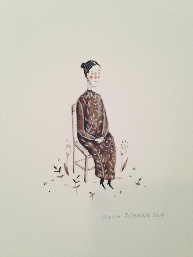 Maria-Lebedeva-25