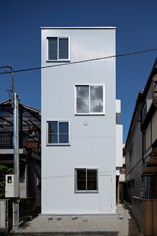 Tato-Architects1