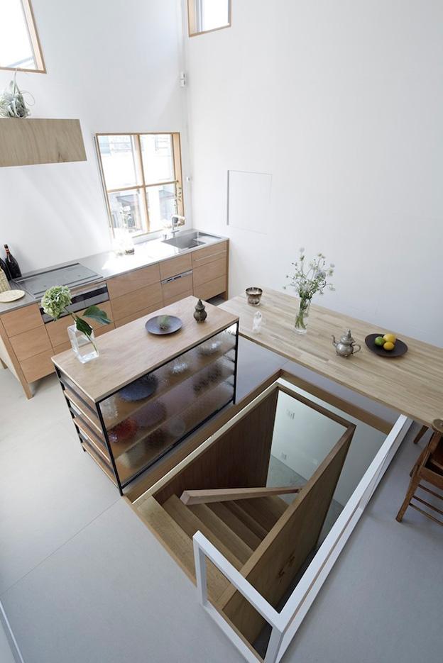 Tato-Architects10