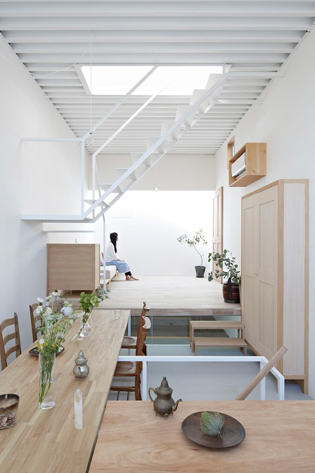 Tato-Architects12