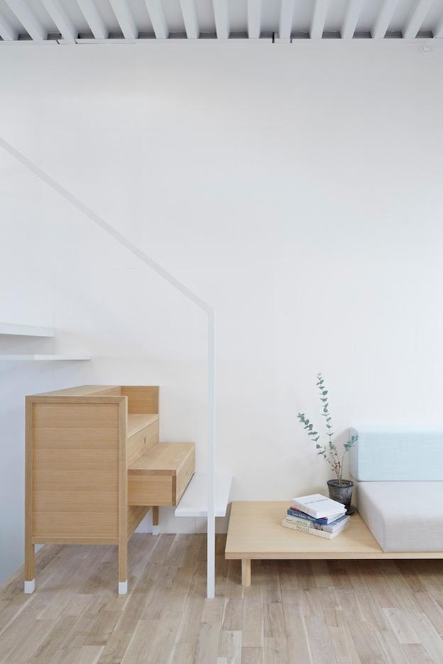 Tato-Architects15