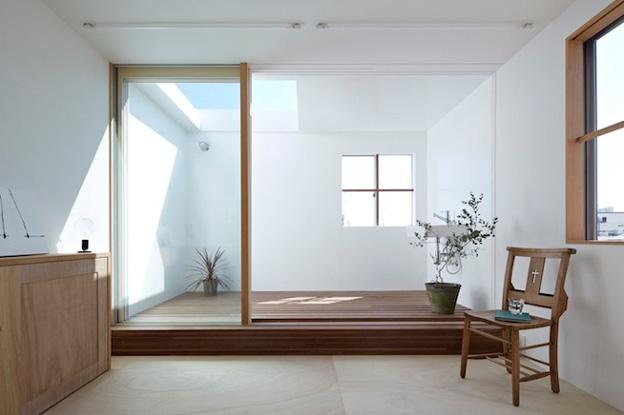 Tato-Architects18