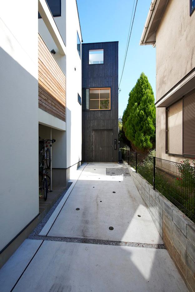 Tato-Architects20