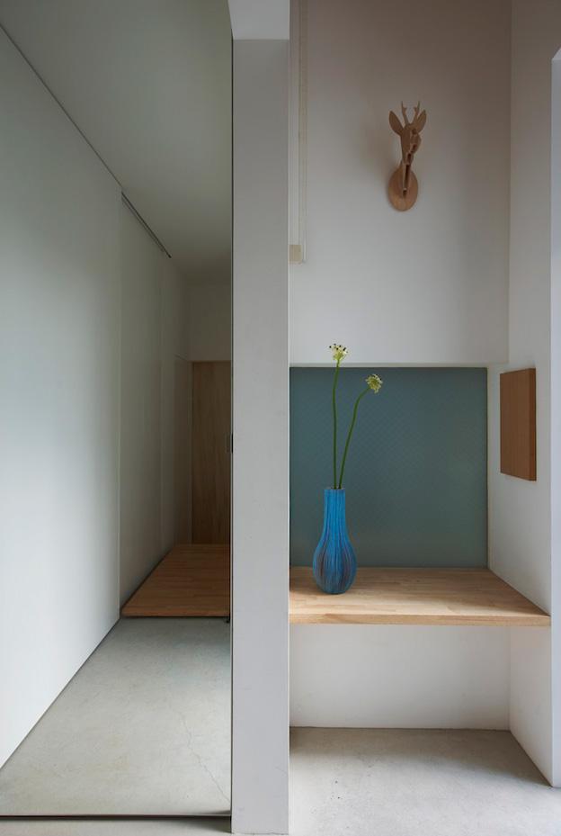 Tato-Architects21