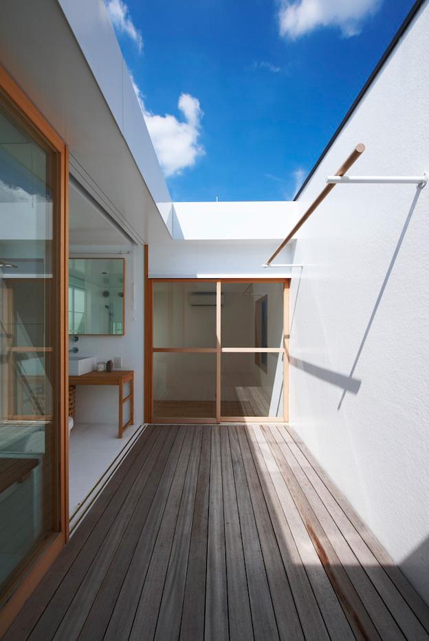 Tato-Architects22