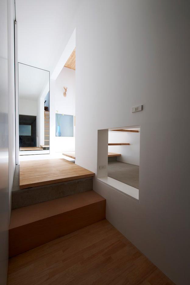 Tato-Architects29